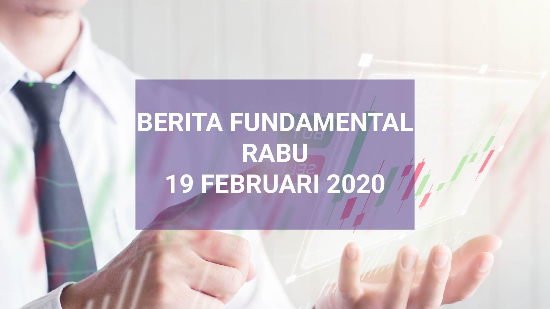 berita fundamental cover 20200219