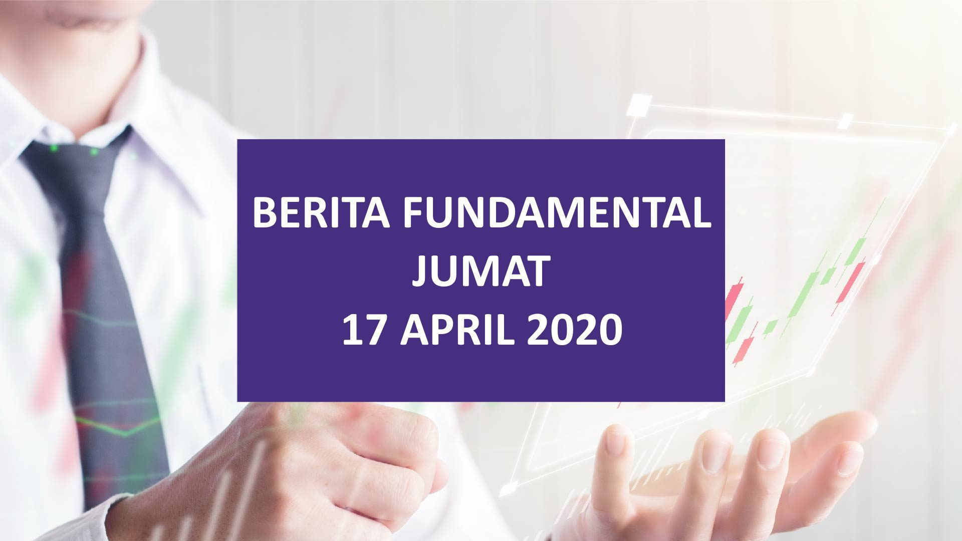 berita fundamental hsb investasi 17 apr 20 cover