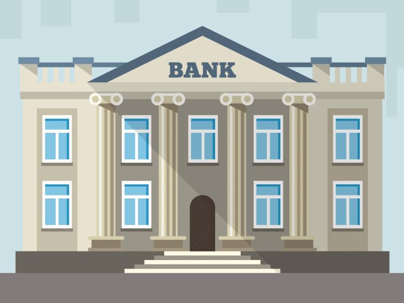 apa itu bank sentral dan fungsinya cover